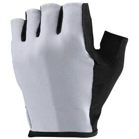 Mavic Essential fietshandschoenen wit/zwart